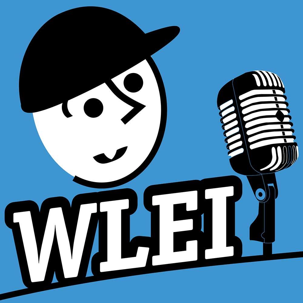WLEI Logo