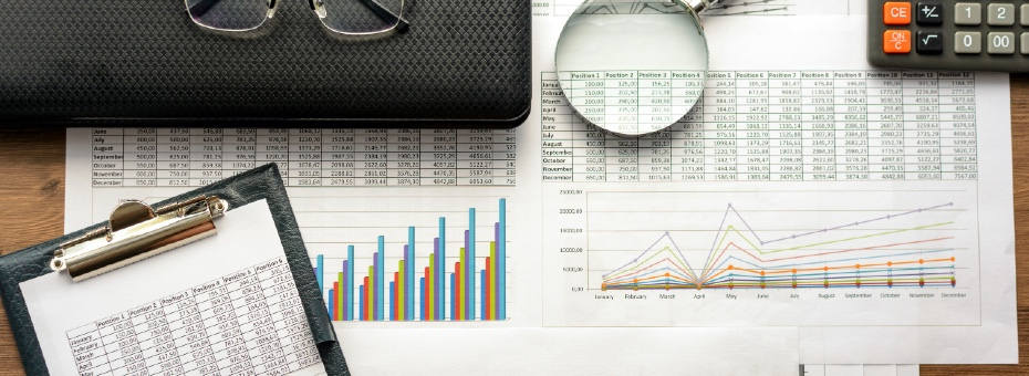 Implementing Lean Accounting in a Publicly Traded Company