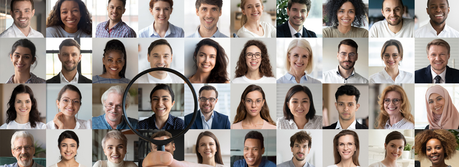 Building A Diverse and Capable Workforce from The Bottom Up