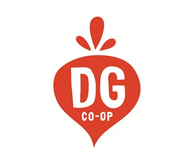 Delridge Grocery Co-op