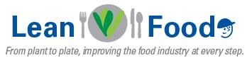 Lean n Food logo