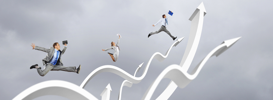 Bringing Lean to Your Sales Team