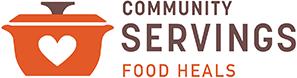 Community Serverngs