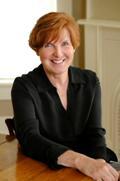 Judy Worth