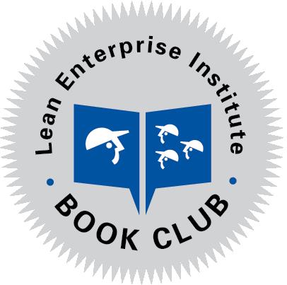 LEI Book Club