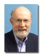 Jim Womack