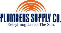 Jay Johnson, president, Plumbers Supply Company