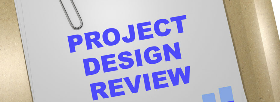 Better Design Reviews, Better Products