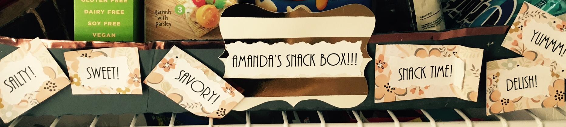 Back-to-School Lean: Lunchbox Kanban
