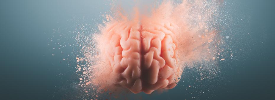 Combat the Ninth Waste of Overthinking