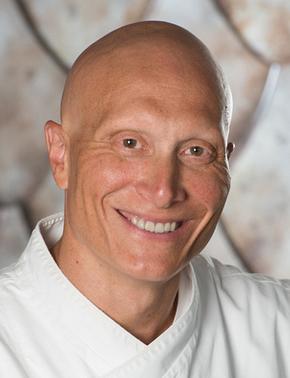 Richard Vellante